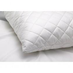 Sıvı Geçirmez Yastık Alezi 50 x 90 cm