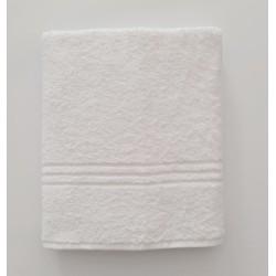 Banyo Havlusu 70 x 140 cm 16/1 ring iplik 400 gr/adet ÜÇ ÇZ