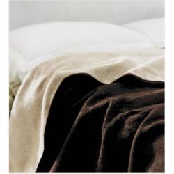 Akrilik Battaniye - Tek Kişilik